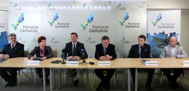 fot. wzp.pl