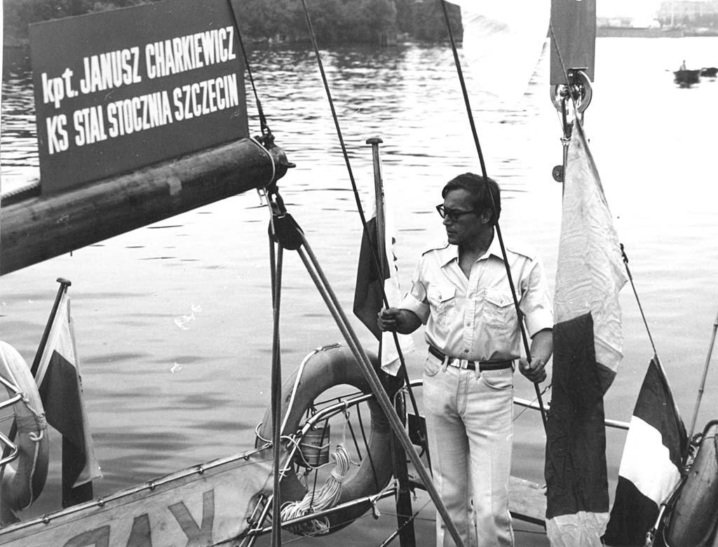 BA+üTYCKIE-REGATY-SAMOTNYCH-ZEGLARZY-O-PUCHAR-POLONEZZA-1978