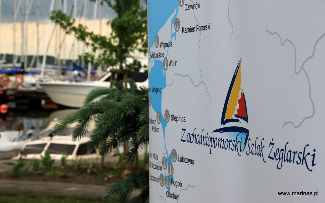 Zachodniopomorscy żeglarze apelują do ministra