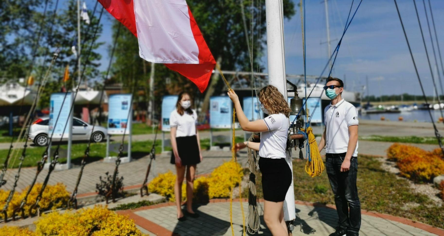 (fot. zozz.com.pl)
