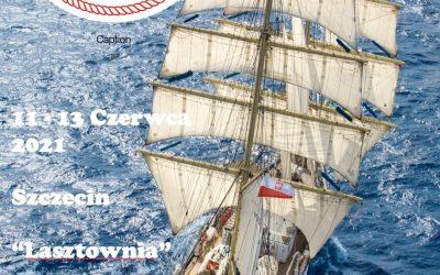 Wagner Sailing Rally Polska 2021
